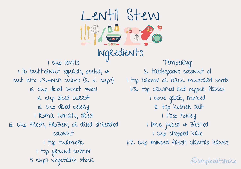 7_20 Lentil Stew Ingredients.jpg