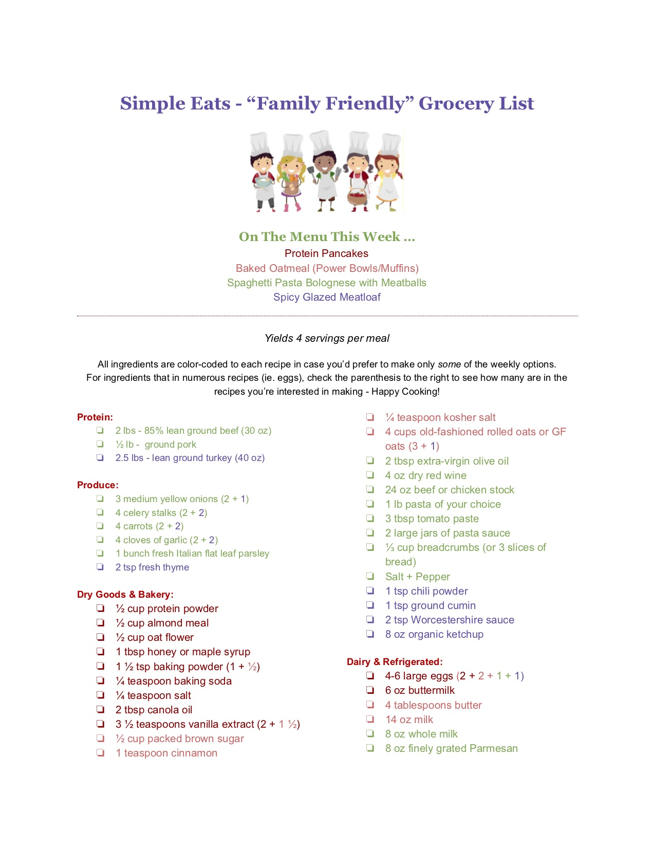 Family Friendly Grocery List.jpg