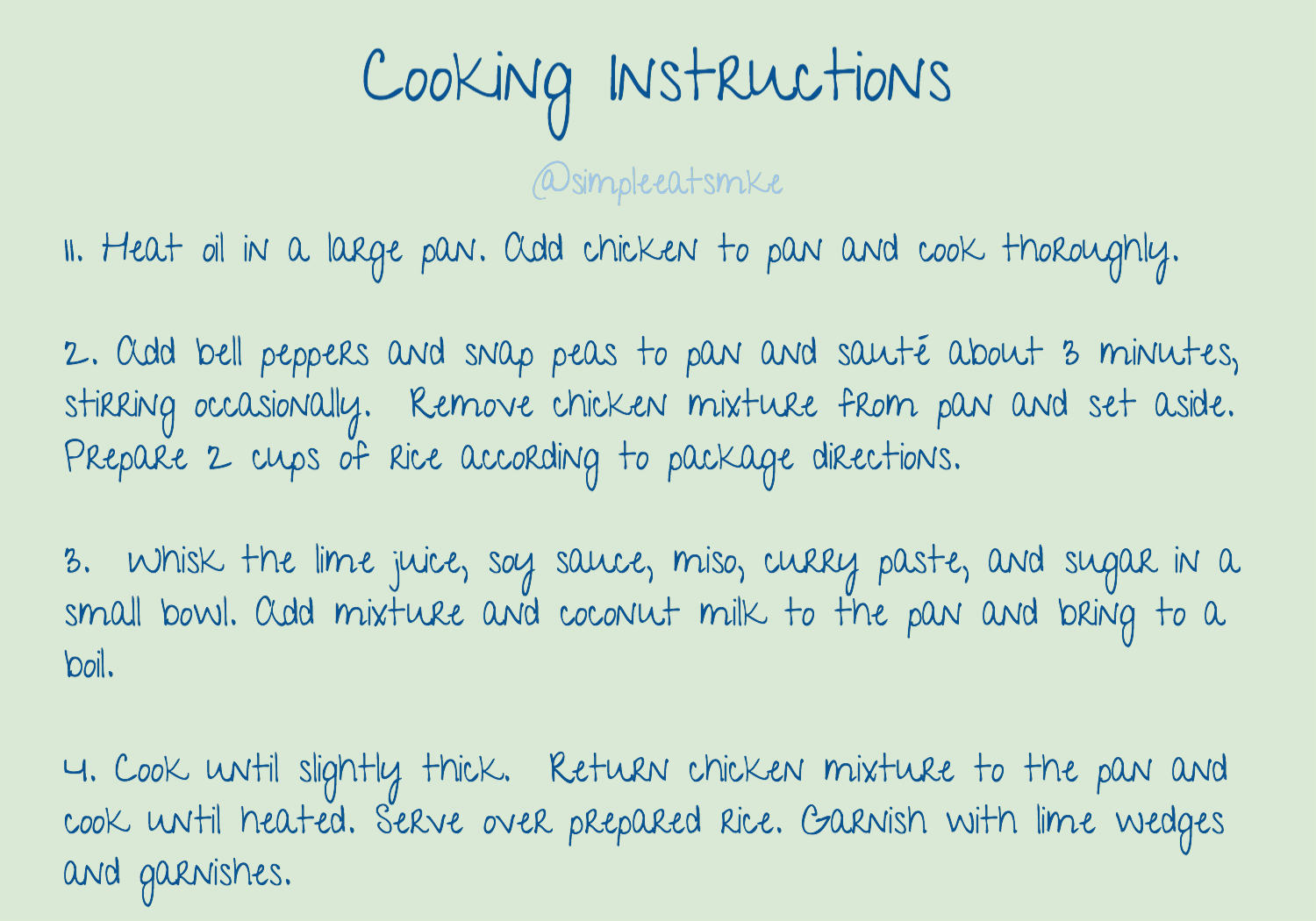 8_3 Chicken Curry Instructions.jpg
