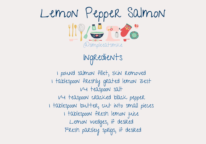 Lemon Pepper Salmon Ingredients.jpg