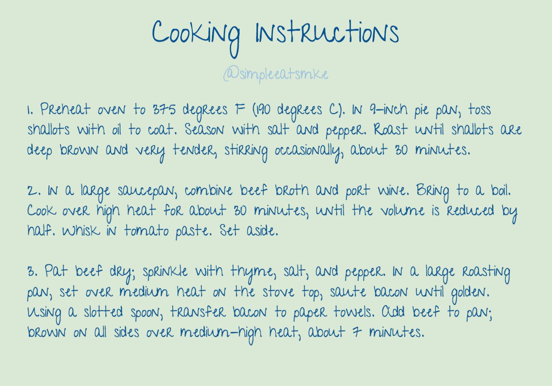 Braised Beef Tenderloin Pt 1 Instructions.jpg