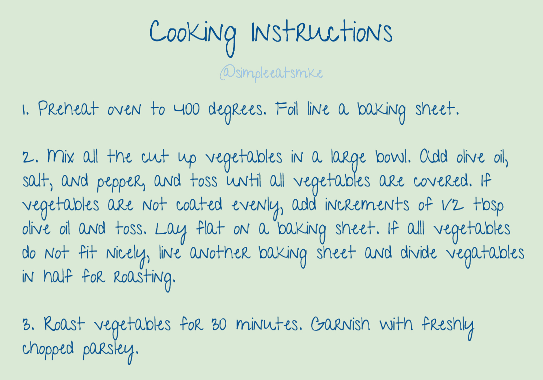 Roasted Vegetable Medley Instructions.jpg