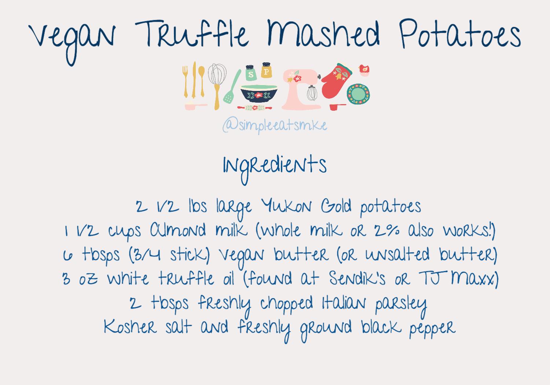 Vegan Truffle Mashed Potatoes Ingredients.jpg