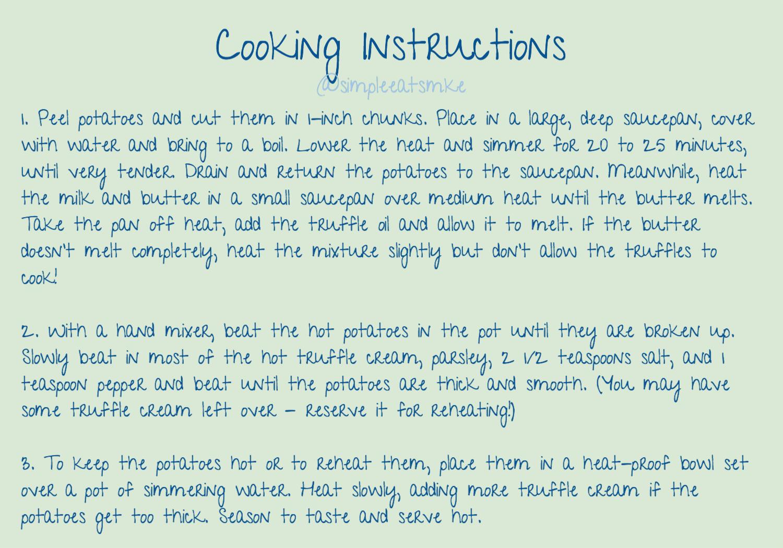 Vegan Truffle Mashed Potatoes Instructions.jpg