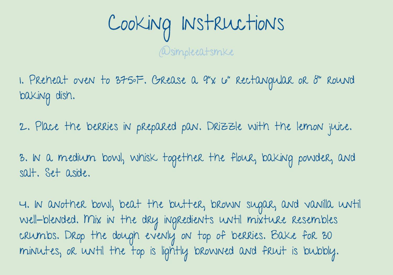 Berry Cobbler Instructions.jpg