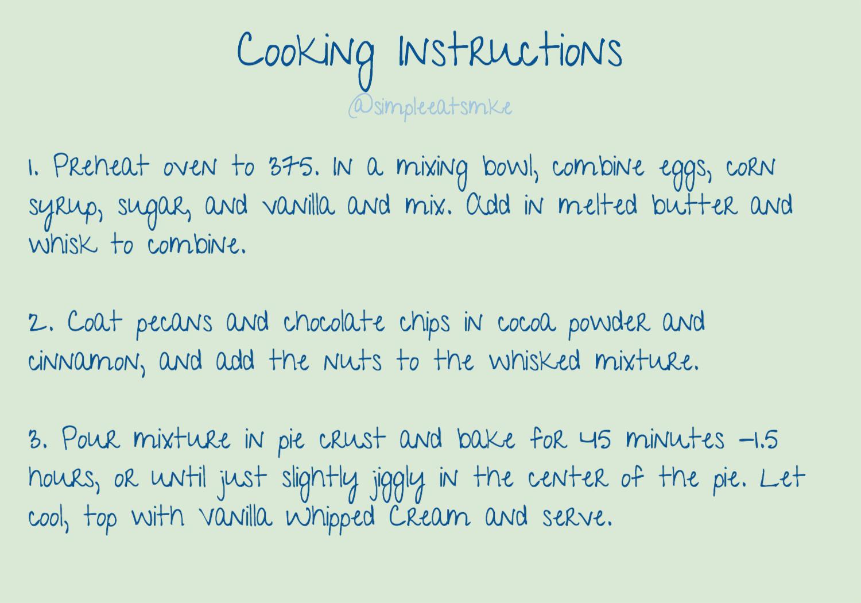 Chocolate Pecan Pie Instructions.jpg