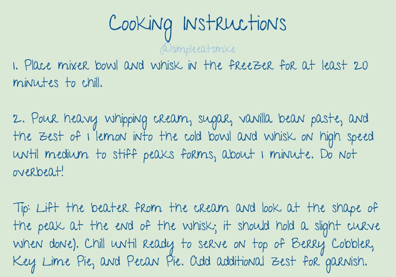 Vanilla Whipped Cream Instructions.jpg
