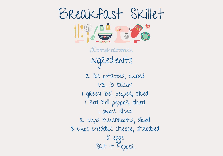 8_24 Breakfast Skillet Ingredients.jpg