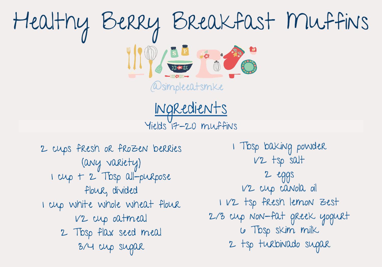 8_24 Healthy Berry Breakfast Muffin Ingredients.jpg