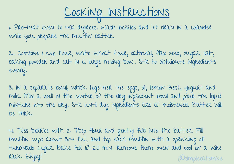 8_24 Healthy Berry Breakfast Muffin Instructions.jpg