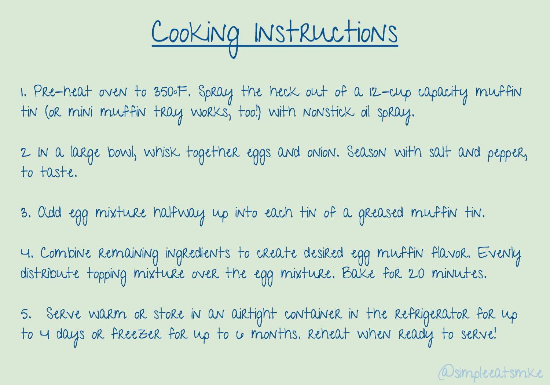8_24 Egg Muffin Instructions.jpg