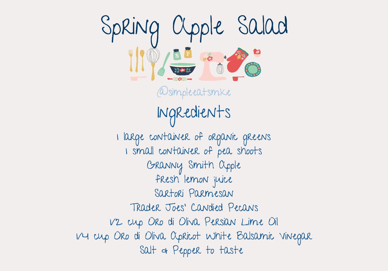 8_17 Spring Apple Salad Ingredients.jpg