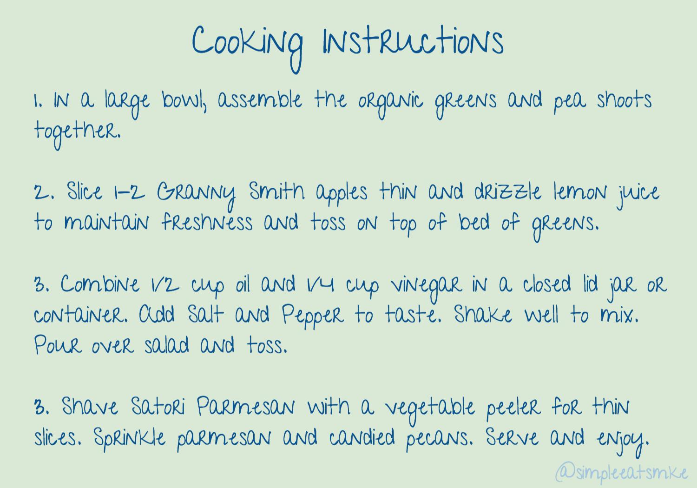 8_17 Spring Apple Salad Instructions.jpg