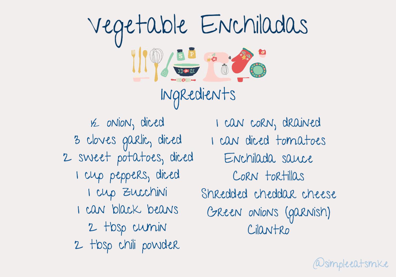 8_17 Vegetable Enchiladas Ingredients.jpg