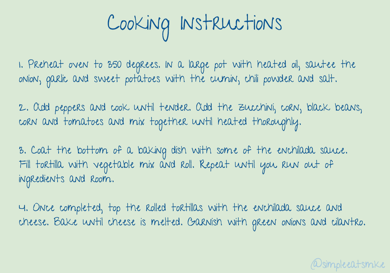 8_17 Vegetable Enchiladas Instructions.jpg