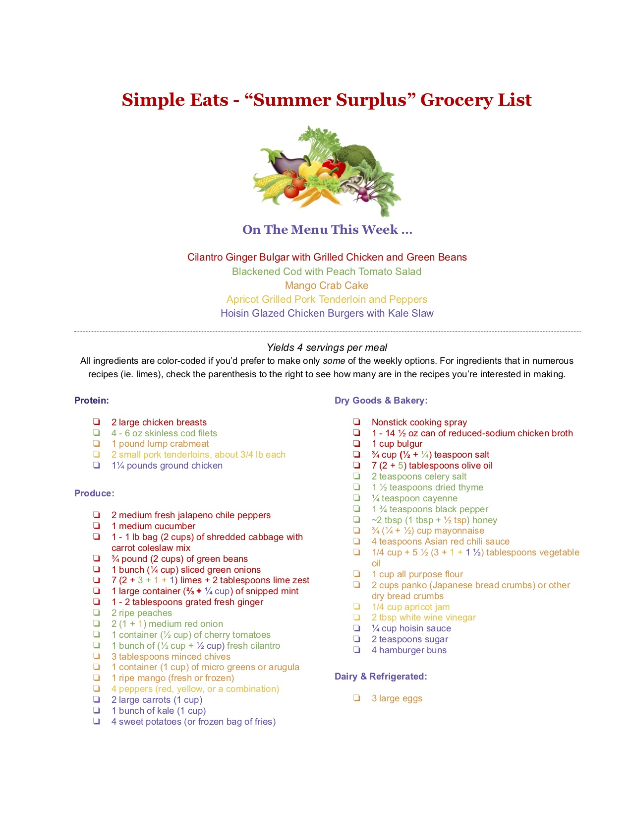 "Simple Eats - ""Summer Surplus"" Grocery List - Google Docs copy.jpg"