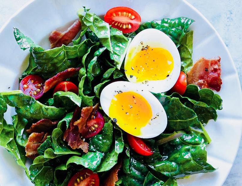 BLT salad.JPG