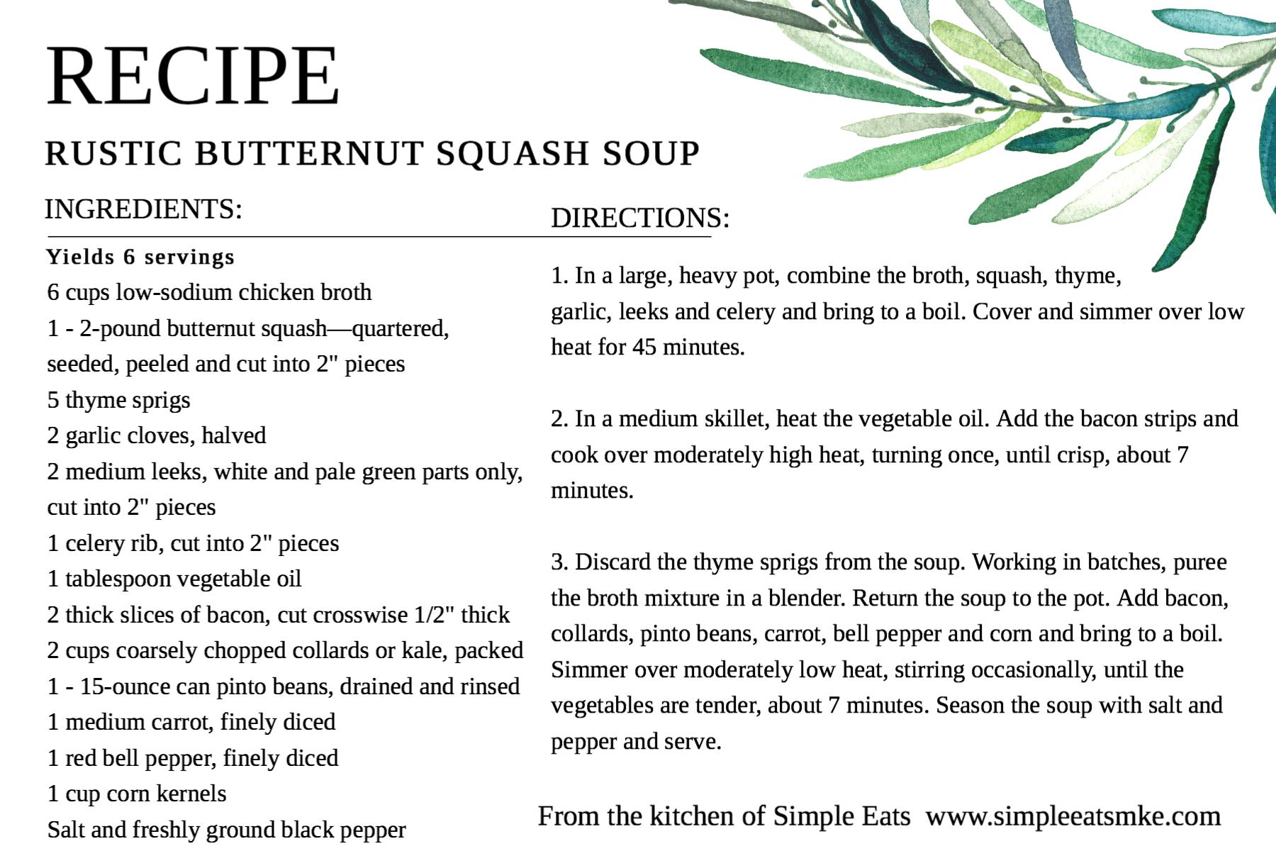 9.28 Butternut Squash Soup.jpg