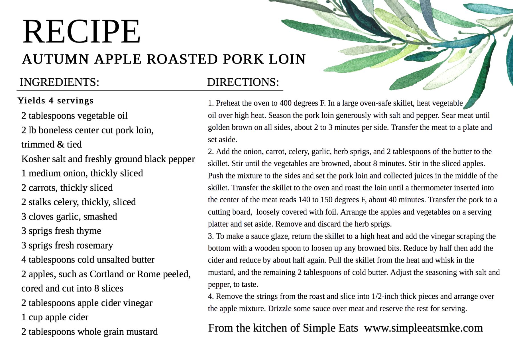 9.28 Pork Loin.jpg