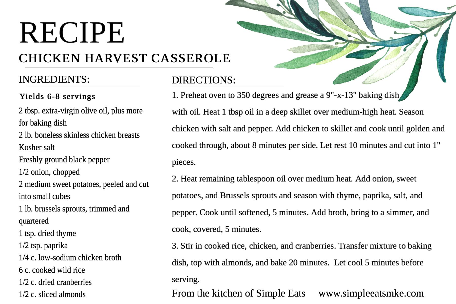 9.28 Chicken Harvest Casserole.jpg