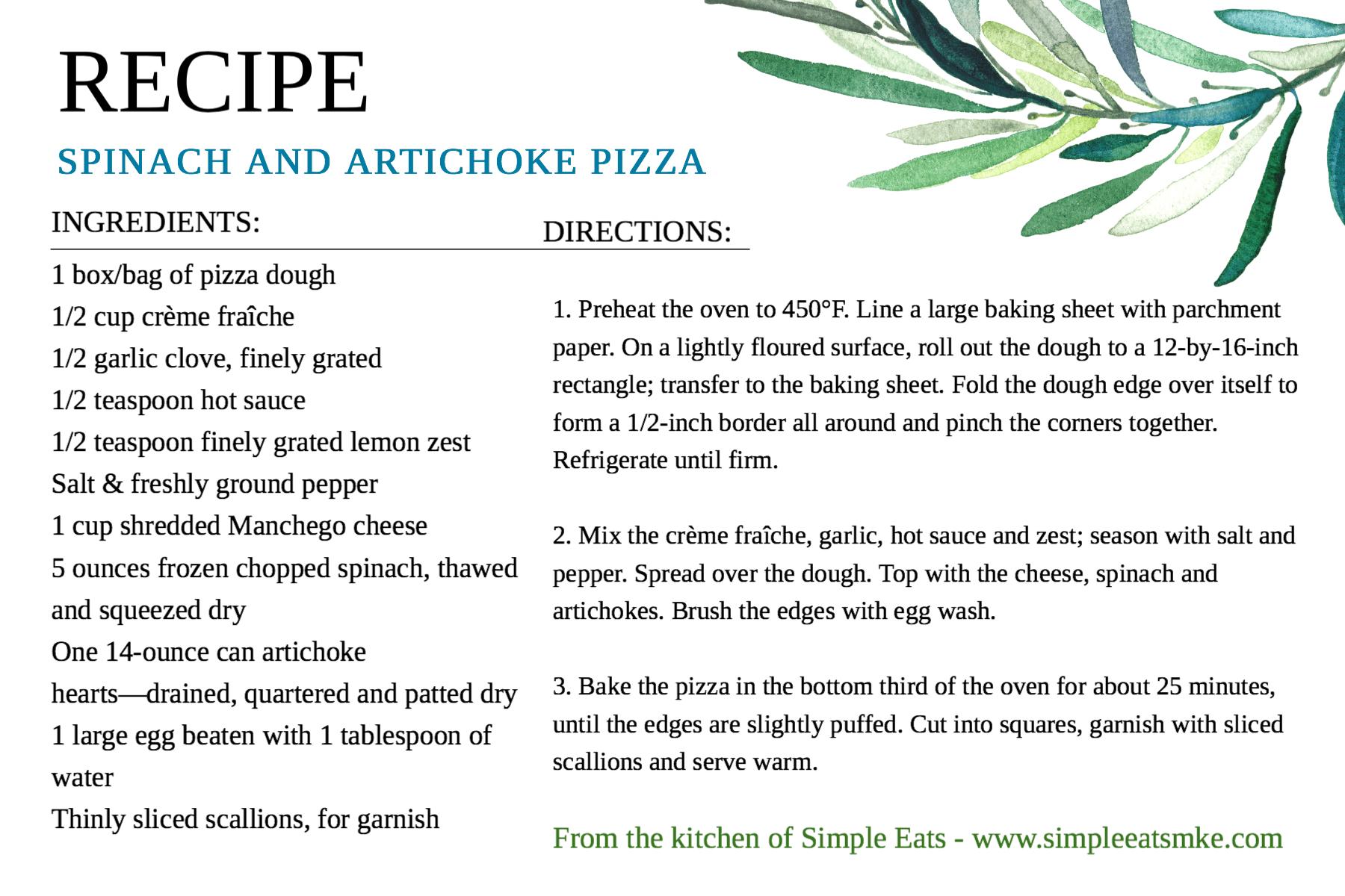 10_5 Spinach and Artichoke Pizza.jpg