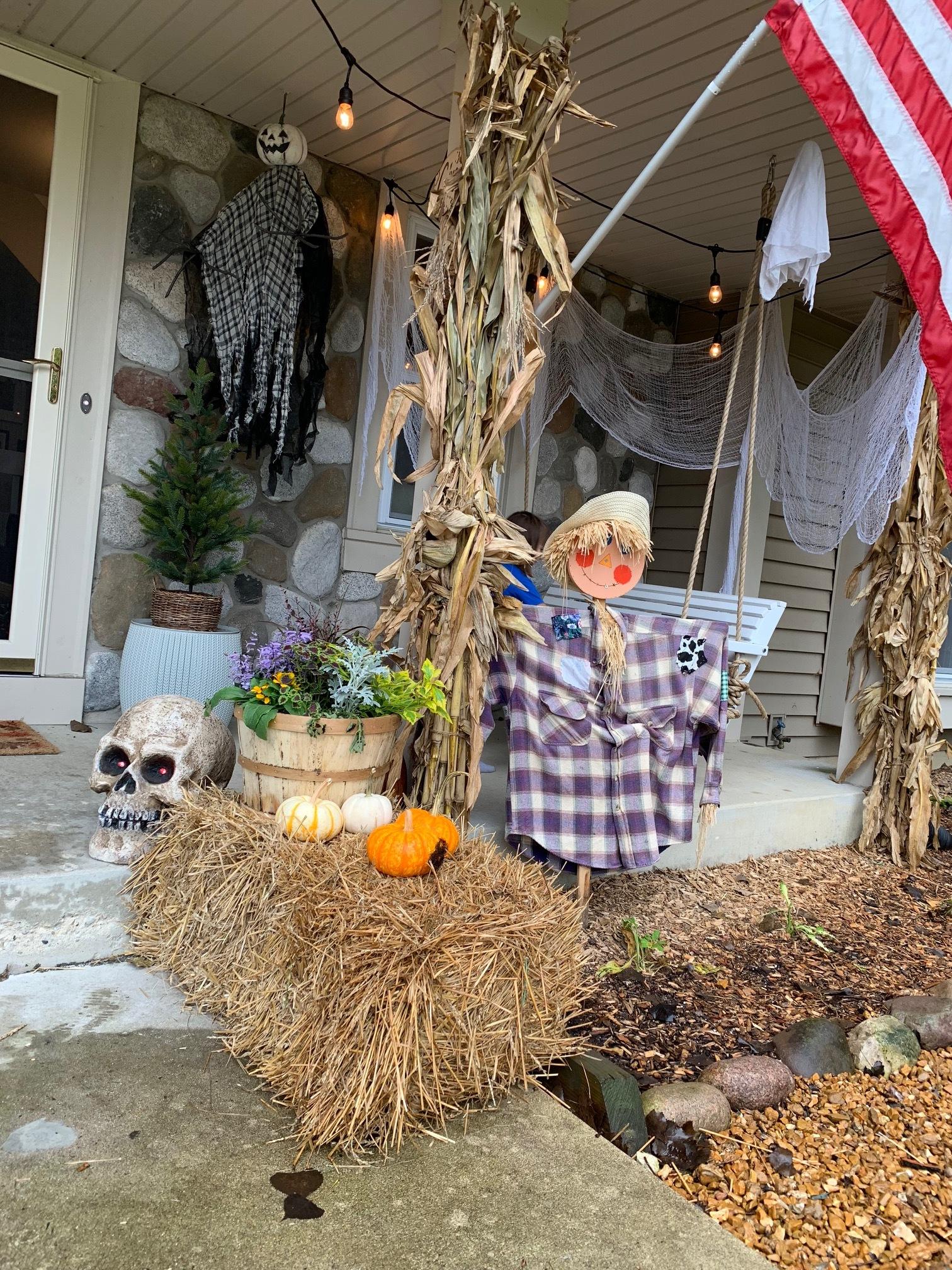 scarecrow.jpeg