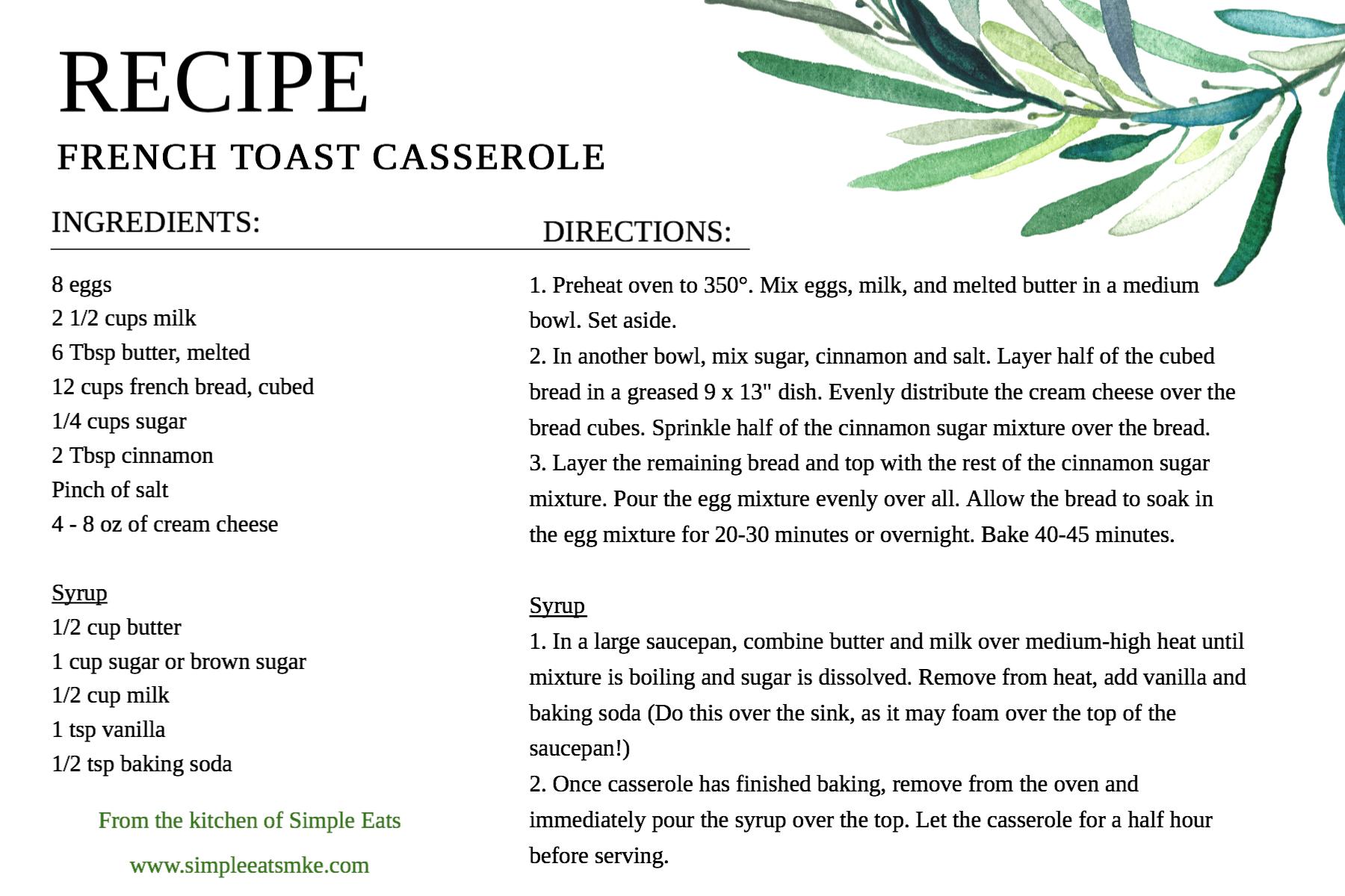 French Toast Casserole.jpg