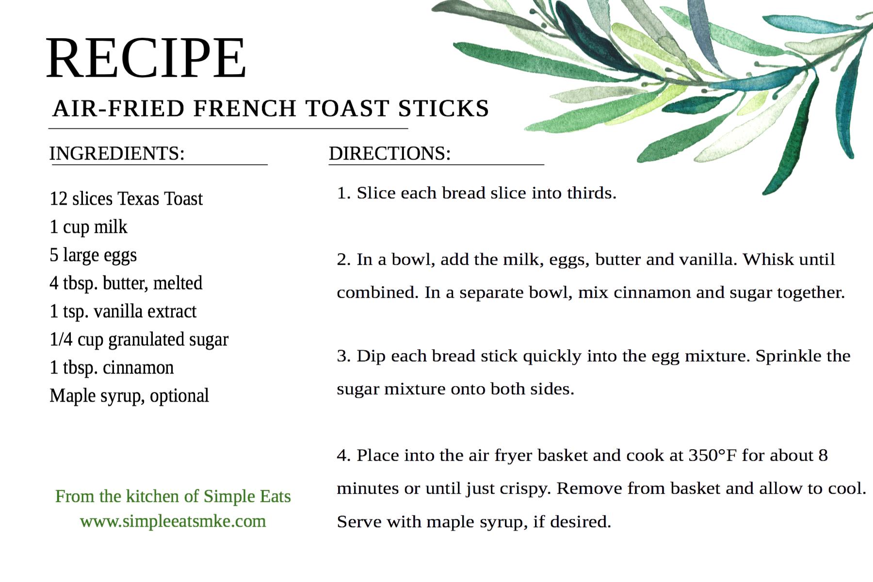 10_19 French Toast Sticks.jpg