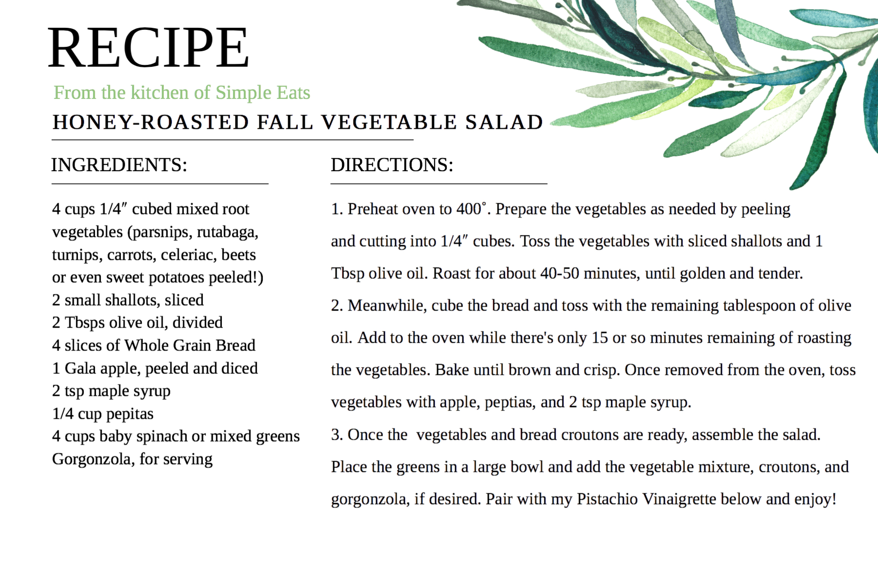 10%2F26 Roasted Vegetable Salad.jpg