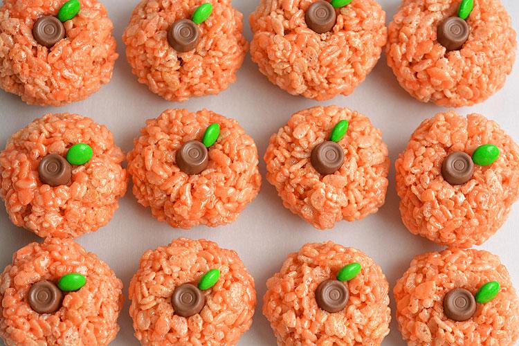 pumpkin rice crispies.jpg