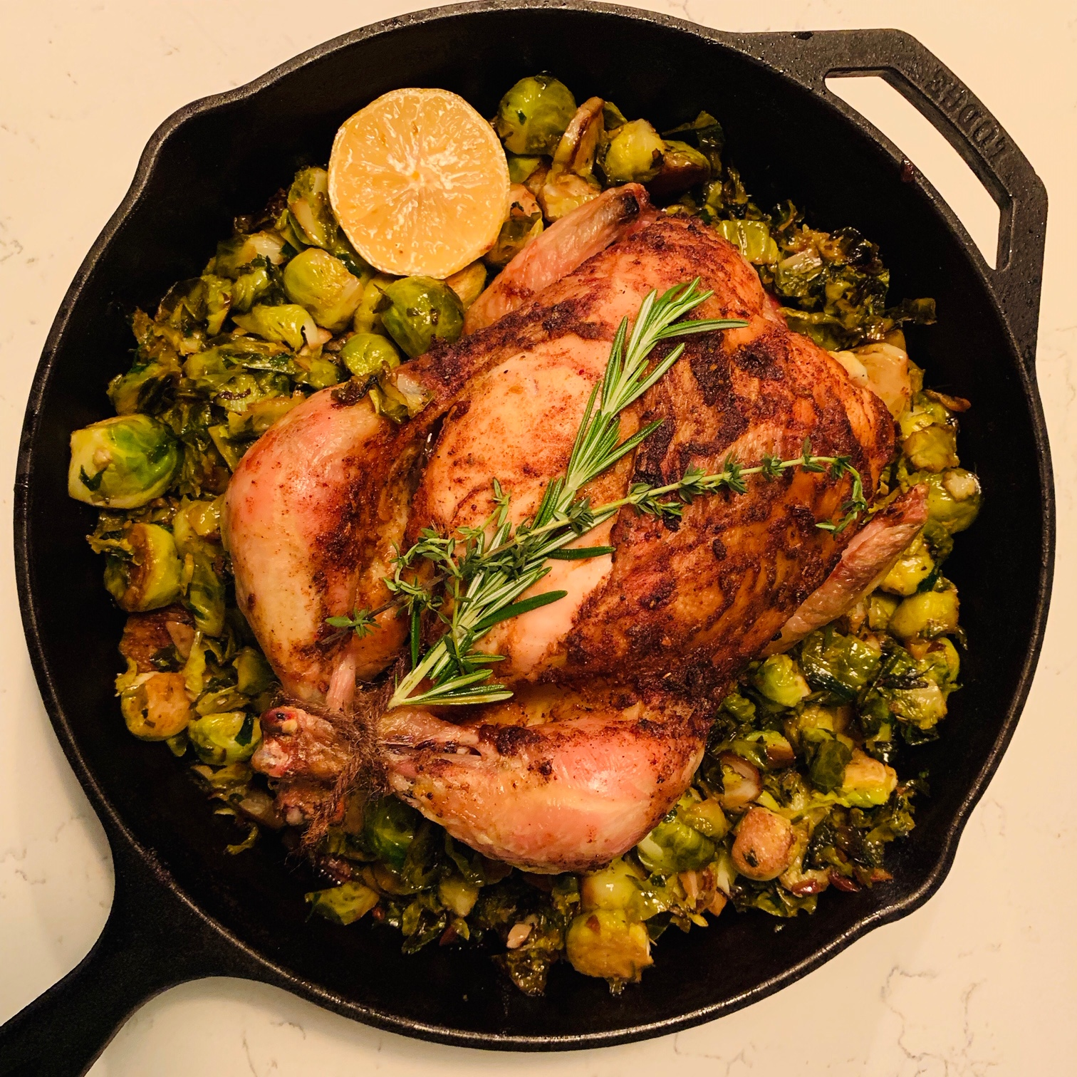 turkey and sprouts.jpeg