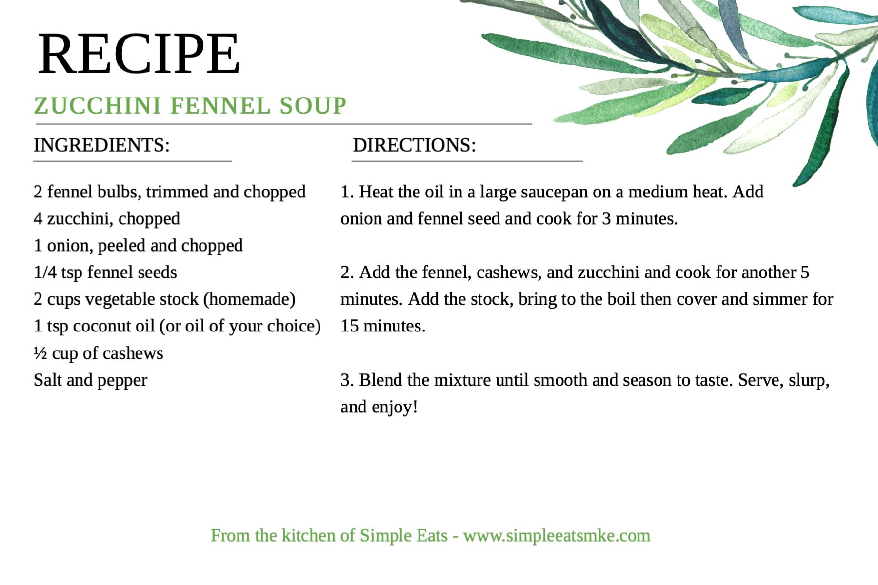 11_17 Zucchini Fennel Soup.jpeg