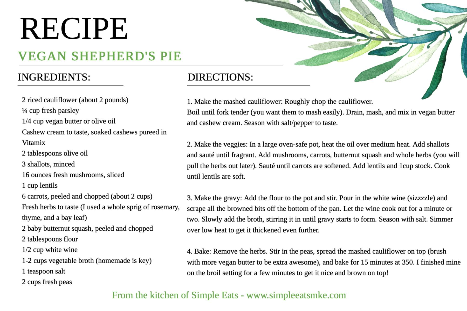 11_17 Sherpherds Pie.jpeg