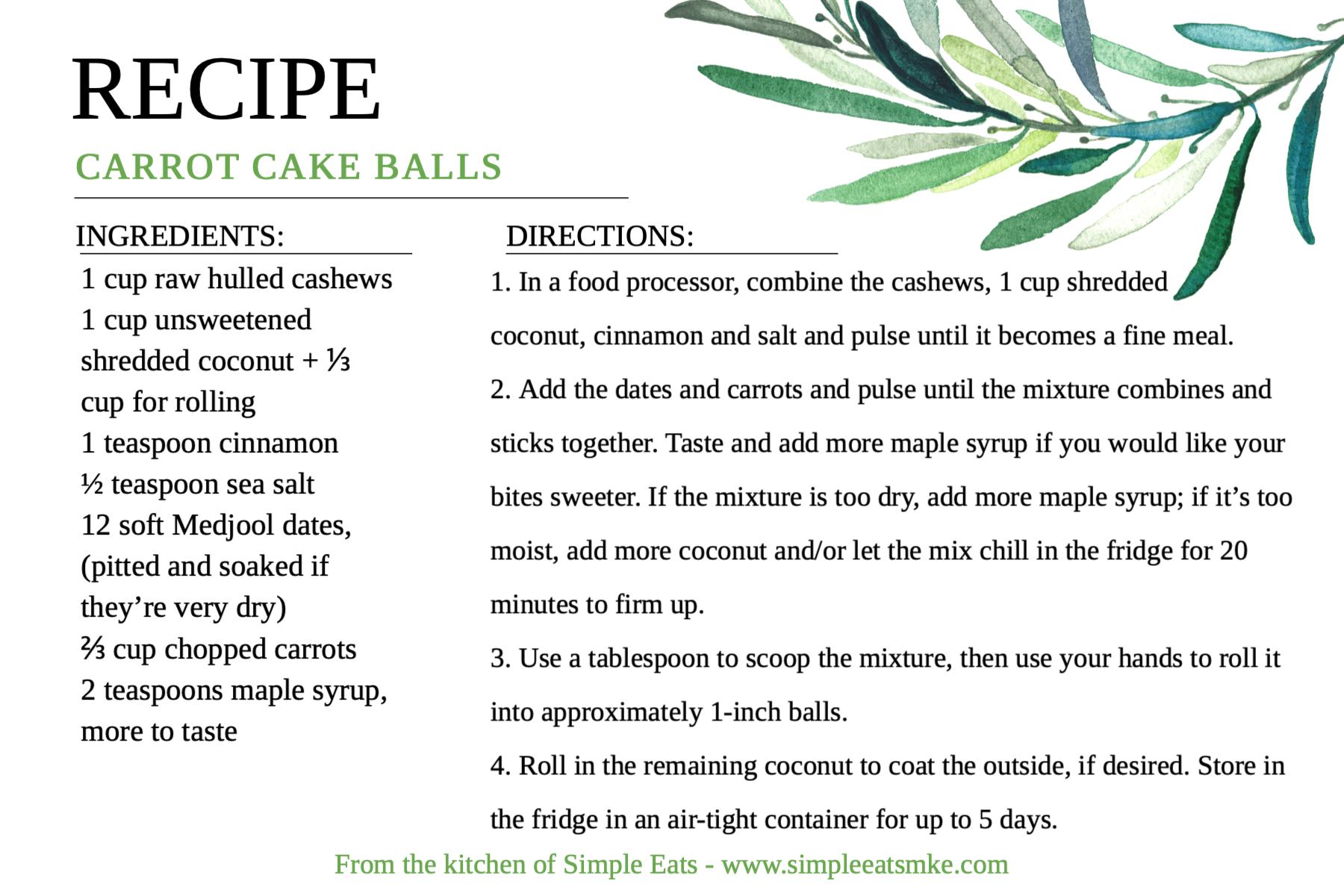 11_17 Carrot Cake Balls.jpeg