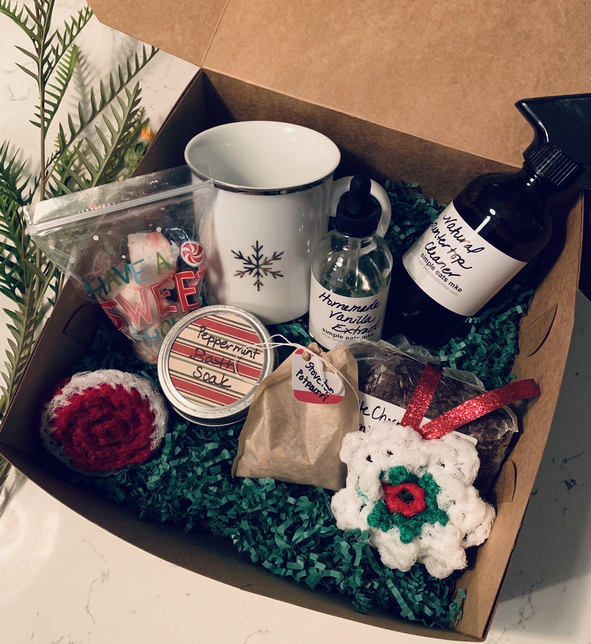 gift baskets.jpeg