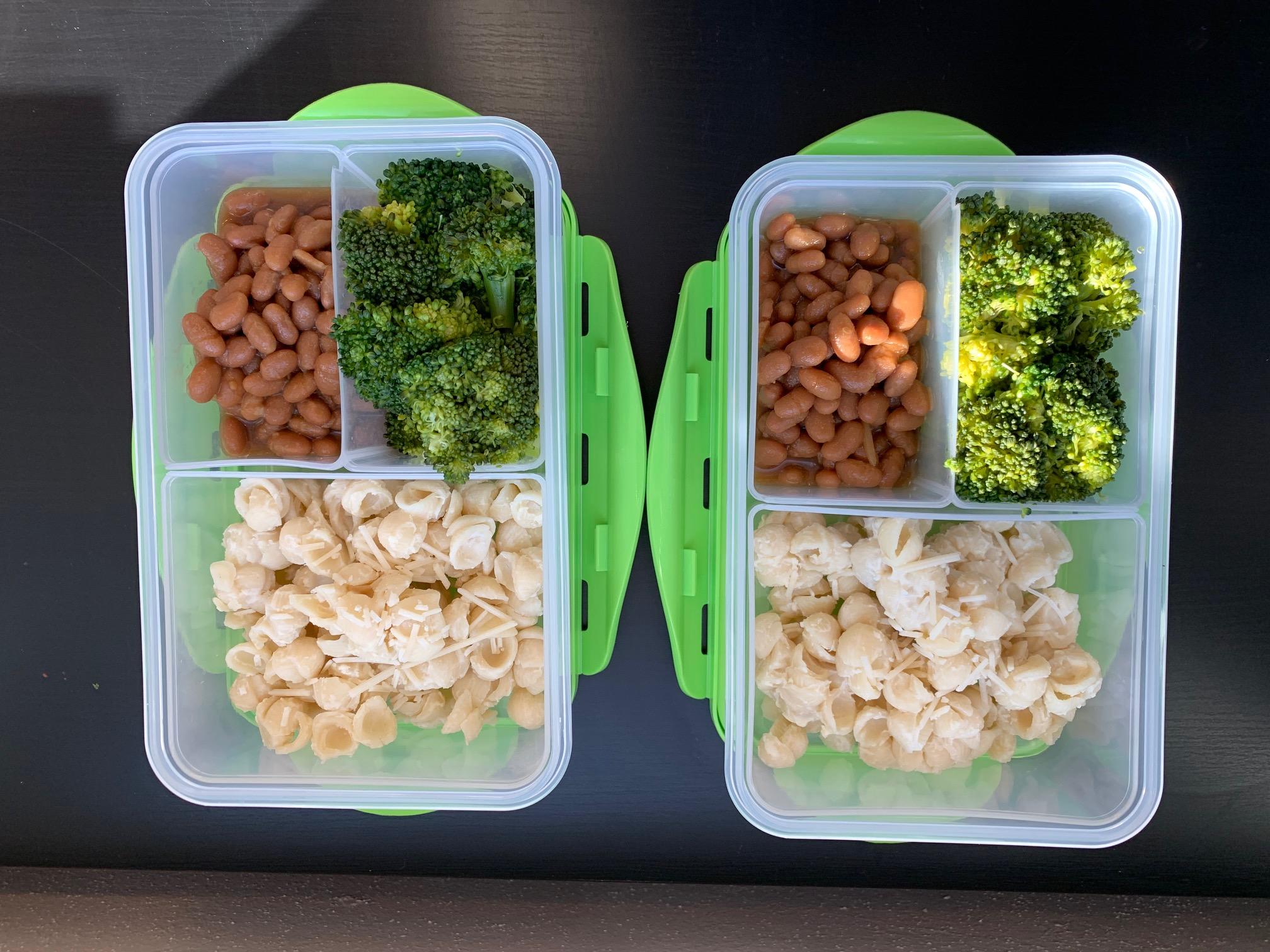 lunchbox3.jpeg