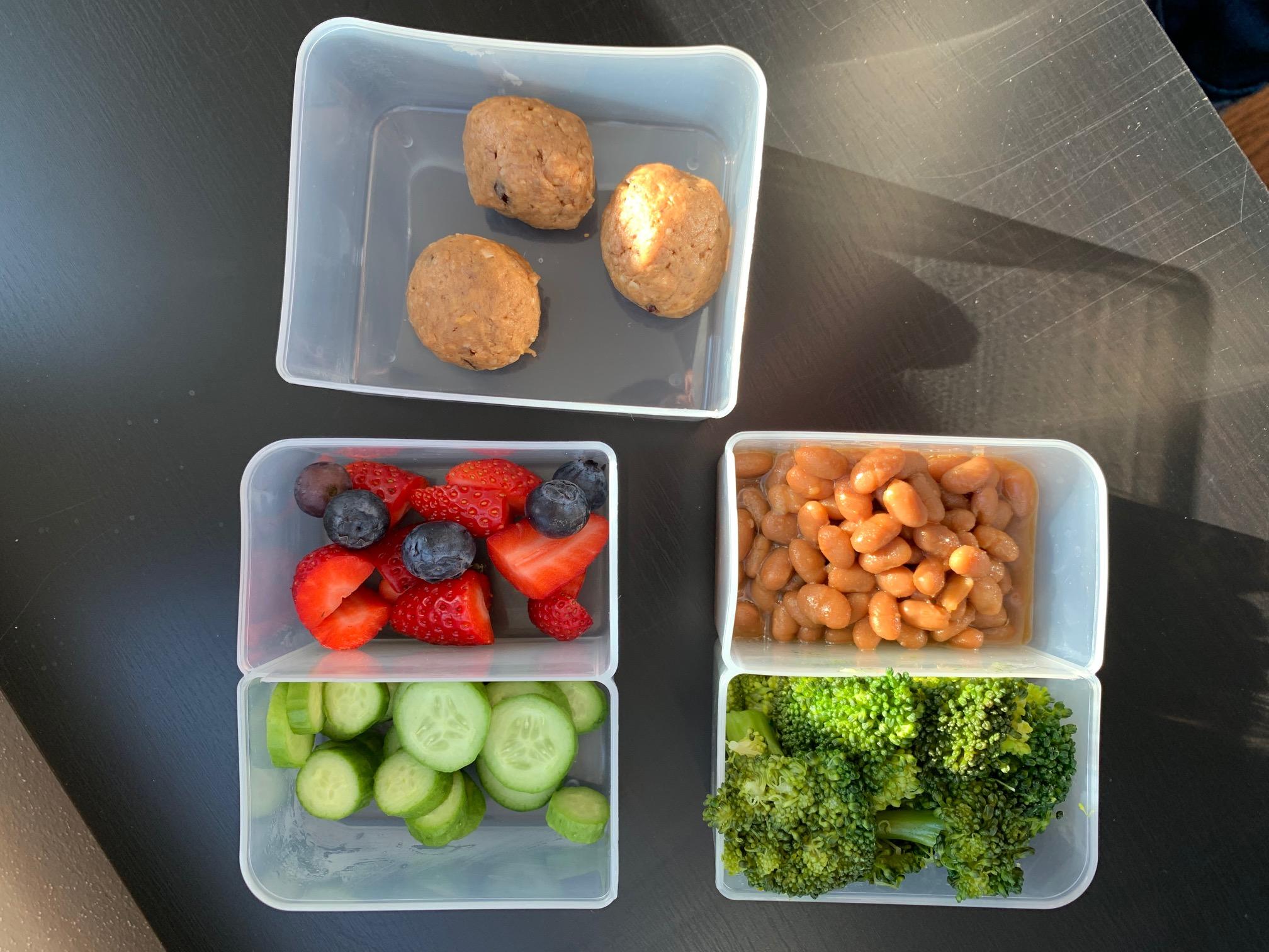 lunchbox4.jpeg