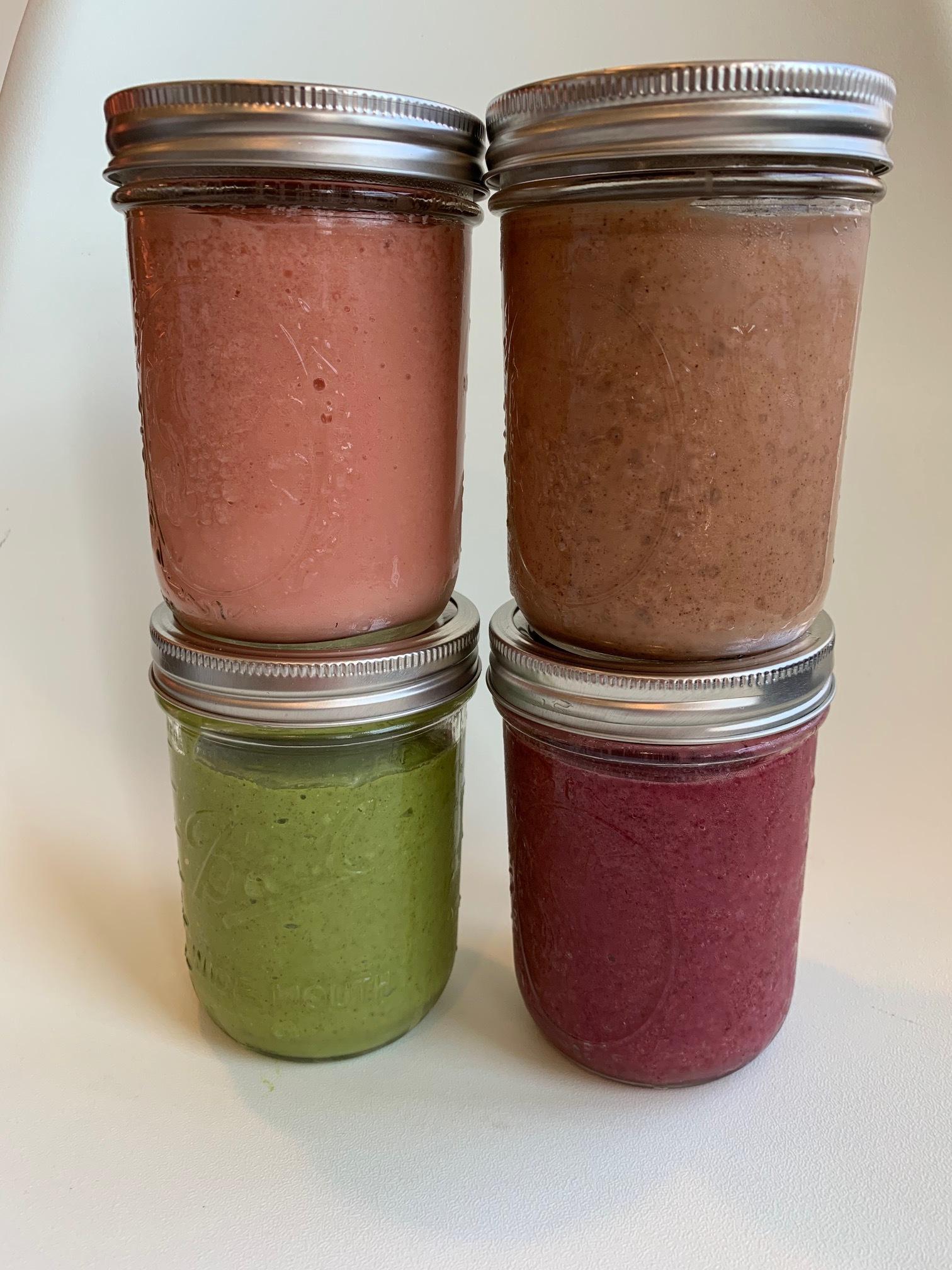 smoothie vertical jars.jpeg