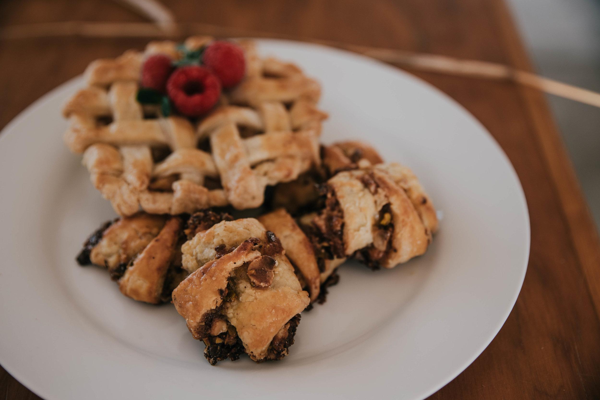 pie and.jpg