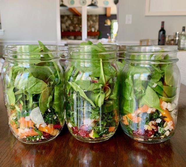 mason jar salads.jpeg