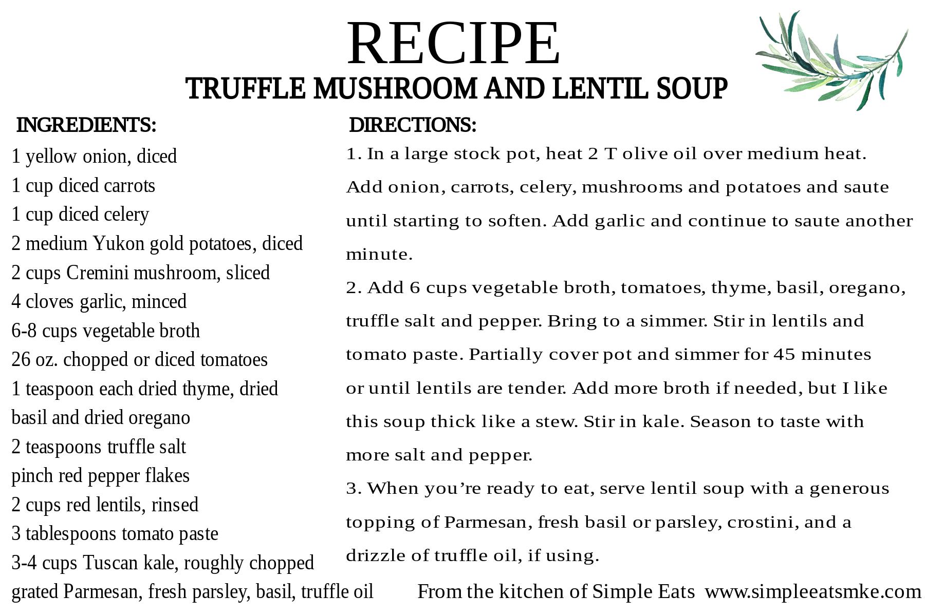truffle soup.jpg