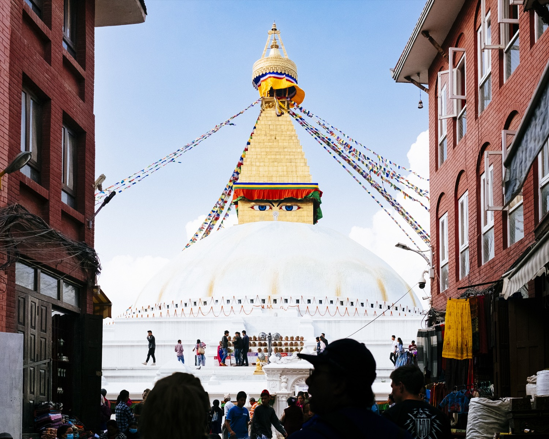 Murray Nepal-4.jpg