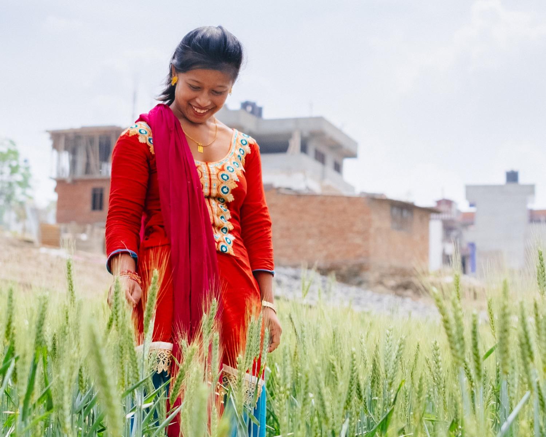 Murray Nepal-9.jpg