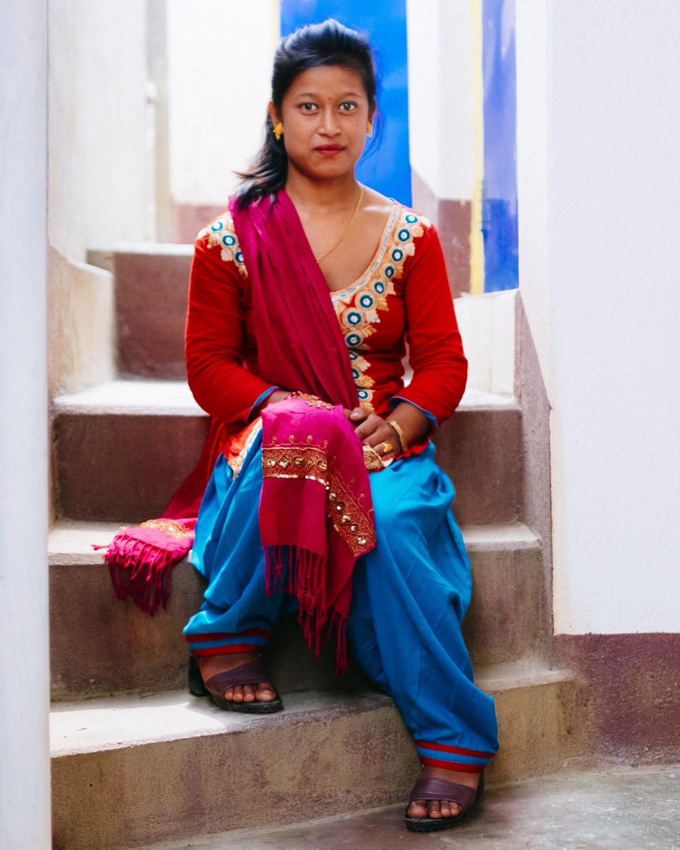 Murray Nepal-11.jpg