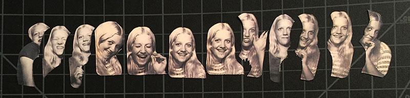 blonde-friend-w.jpg