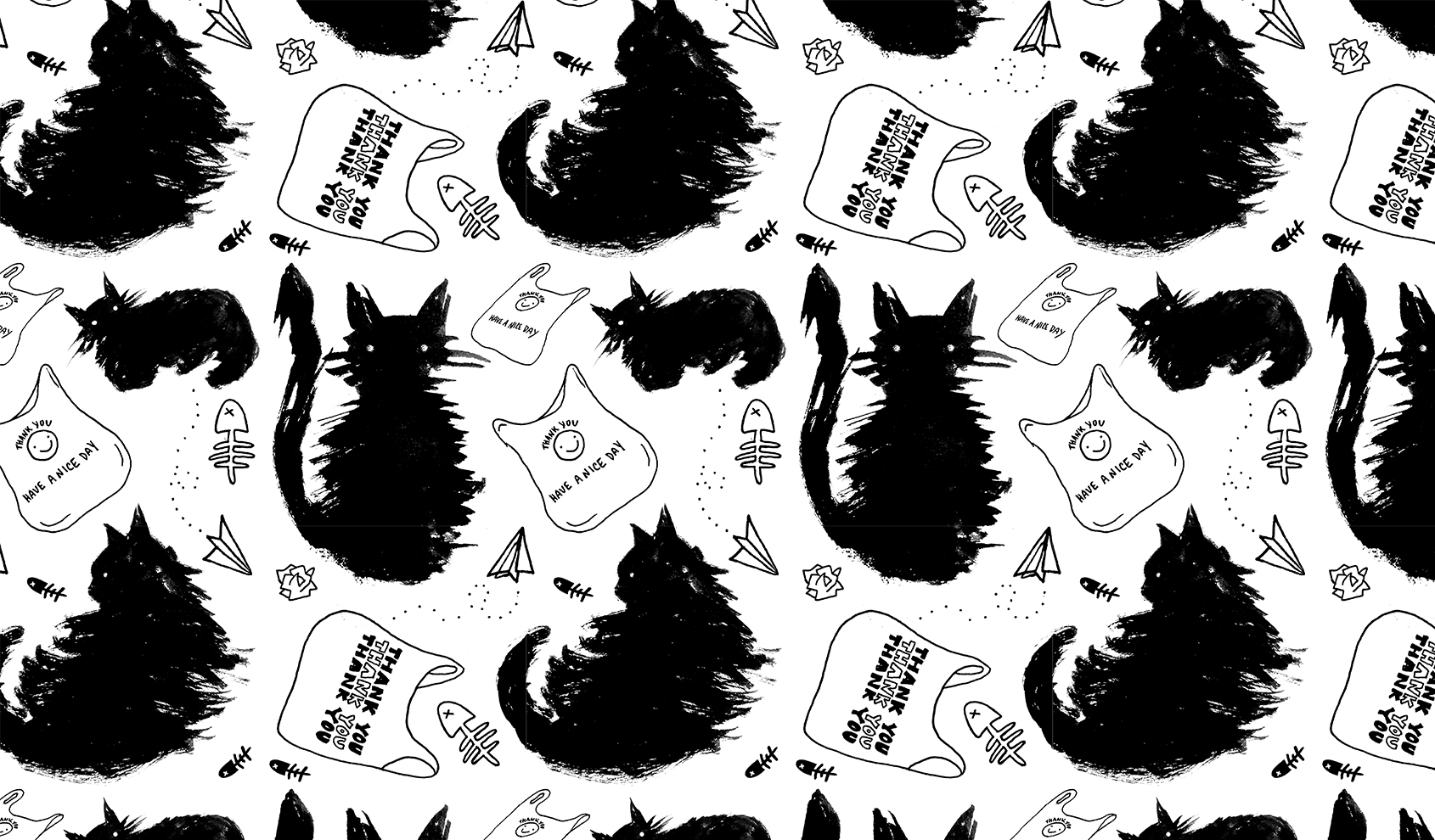 Trash-Cats_1.jpg
