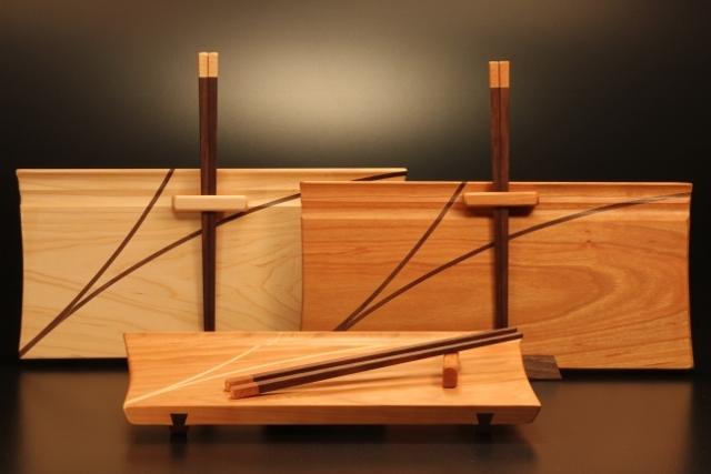 Wood by Matt Thomas