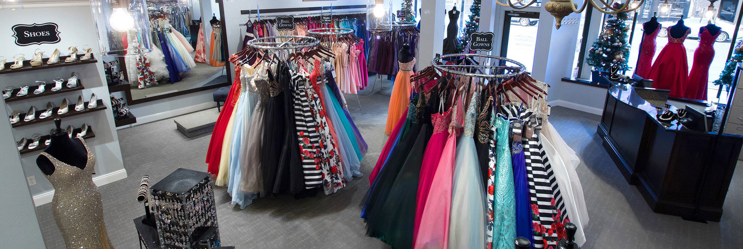 Terms - Conditions | Bridal, Prom, Pageant Dress - Gown Store Kalamazoo - Grand Rapids Michigan