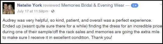 https://www.facebook.com/pg/memoriesbridal/reviews/?ref=page_internal