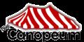 logo_120x60.png